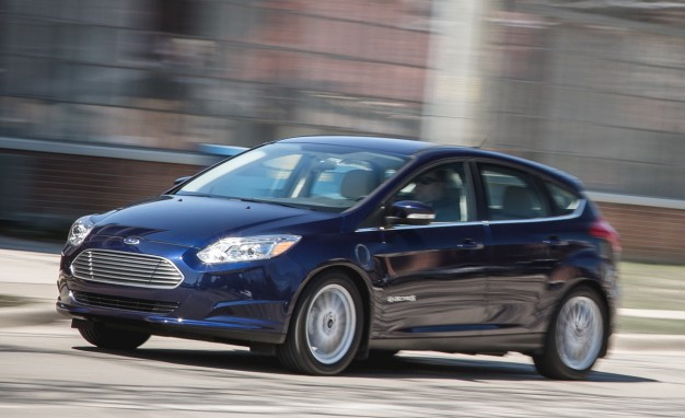 2016-Ford-Focus-BEV-PLACEMENT