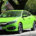 The fully redesigned 2016 Honda Civic Coupe is sportier, more daring and pleasingly head-turning than ever before. Offering a fantastic driving experience, the 2016 Civic Coupe may not be ideal […]