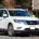 The 2016 Nissan Pathfinder is a functional full sized SUV, keeping its typical off-roading capabilities yet offering a versatile interior that's perfect for families. Over the years, the Pathfinder has […]