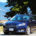 The 2016 Ford Focus is Ford's most versatile compact vehicle offering both sedan and hatchback versions and a choice of gas, all electric or performance tuned engine for a variety […]
