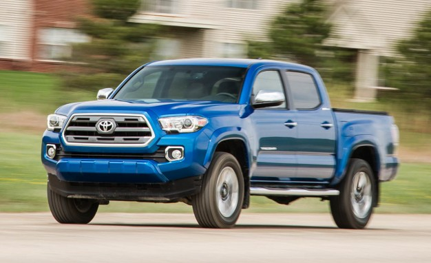2016-Toyota-Tacoma-Limited-Double-Cab-PLACEMENT
