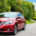 The full redesign of the 2016 Nissan Sentra brings a plethora of features, efficient fuel economy and one of the roomiest interiors of its class. Perhaps one of the best […]