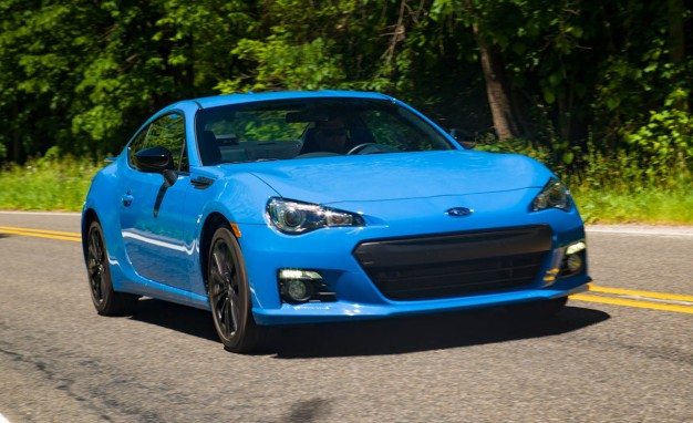 2016-Subaru-BRZ-Series-HyperBlue-PLACEMENT