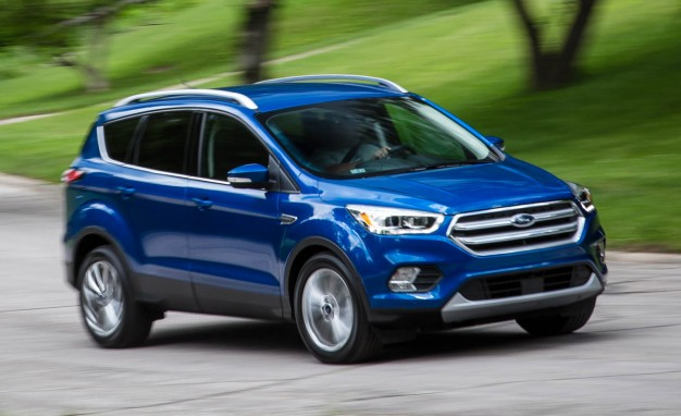 Ford-Escape-15-EcoBoost-PLACEMENT