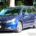Voted the number one minivan by numerous sources, the 2016 Honda Odyssey brings a smooth and powerful ride, interior versatility and ingenuity, comfort and convenience and the latest in safety […]