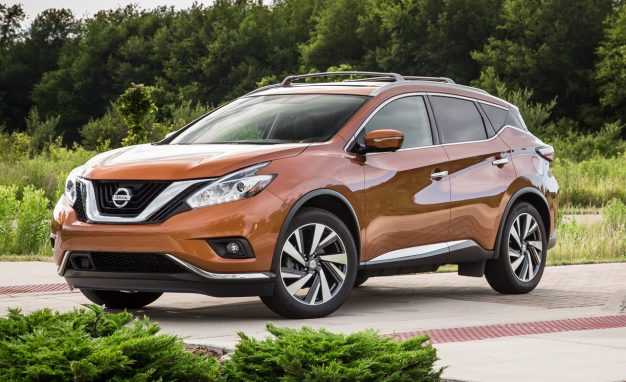 2015-Nissan-Murano-Platinum-LTWR-PLACEMENT