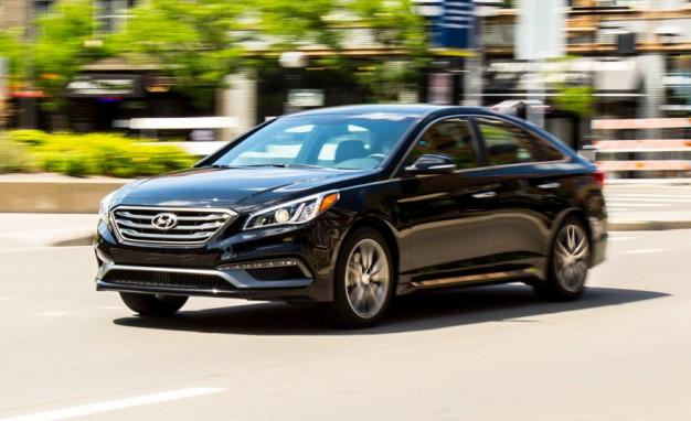 2016-Hyundai-Sonata-Sport-PLACEMENT