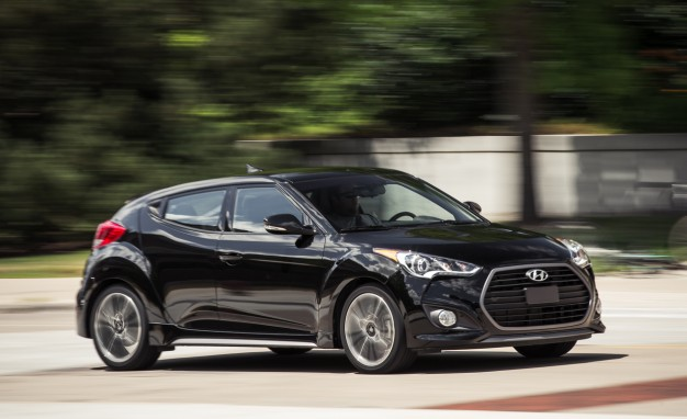 2016-Hyundai-Veloster-Turbo-PLACEMENT
