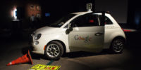 Flickr Many companies are now dedicated to making self-driving cars common on roads worldwide. It was recently announced that Singapore plan to test self-driving taxis. These cars will be fully […]