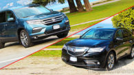 On the surface the 2016 Honda Pilot and the 2016 Acura MDX seem like vastly different vehicles, but upon closer inspection our comparison review will show just how similar these […]