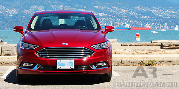 2017-ford-fusion-hybrid-titanium-ruby-red-exterior-front