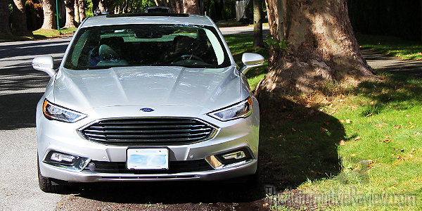 2017-ford-fusion-se-ingot-silver-exterior-front