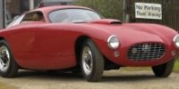 In the mid-1950s, Richard Bosley of Mentor, Ohio created the Bosley MK1. He had a passion for automobiles though – up to this point in history – had never built […]
