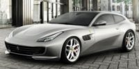 The upcoming Paris Motor Show provides the venue for the unveiling of the GTC4Lusso T, the first four-seater in Prancing Horse history to sport a turbo-charged V8 engine, hailing a […]