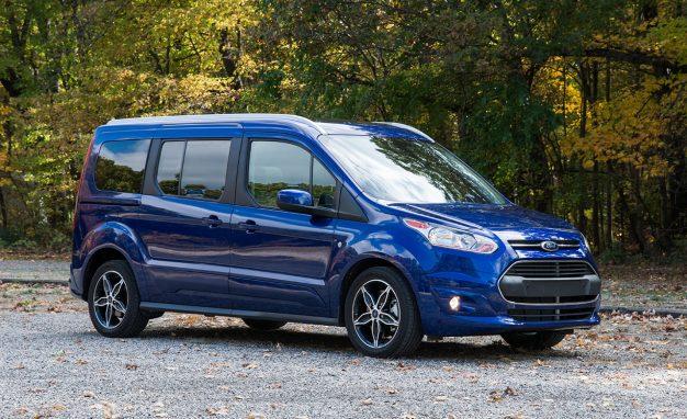 2016-Ford-Transit-Connect-Titanium-LWB-PLACEMENT