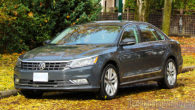 Earning the highest safety rating from IIHS, the 2017 Volkswagen Passat delivers on a number of fronts including safety, elegance and spaciousness. Upon first glance of the exterior and when […]