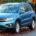 Relatively unchanged from the original release 9 years ago, the 2017 Volkswagen Tiguan drives more like a car while still providing the versatility of an SUV. Although the exterior could […]