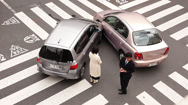 640px-japanese_car_accident