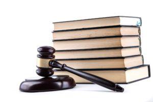 judge-gavel-1461998753i40