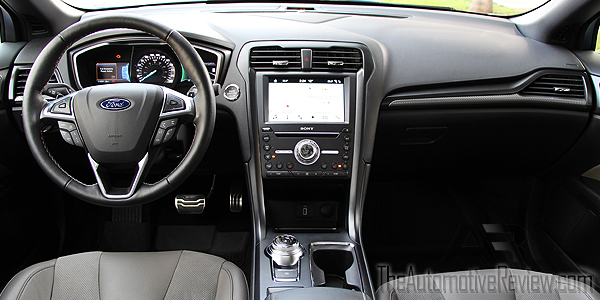 2017-ford-fusion-sport-v6-black-interior-front-dash