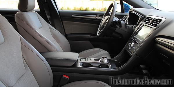 2017-ford-fusion-sport-v6-black-interior-front-side