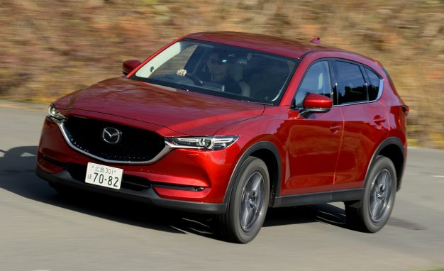 2017-Mazda-CX-5-PLACEMENT