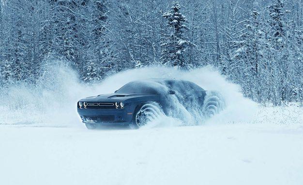2017   The Automotive Review