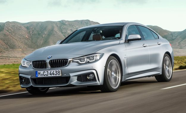 2018-BMW-4-series-Gran-Coupe-PLACEMENT