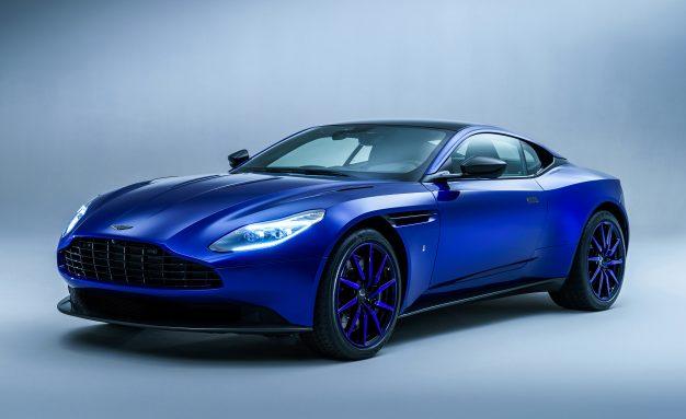 2017-Aston-Martin-DB11-Q-PLACEMENT