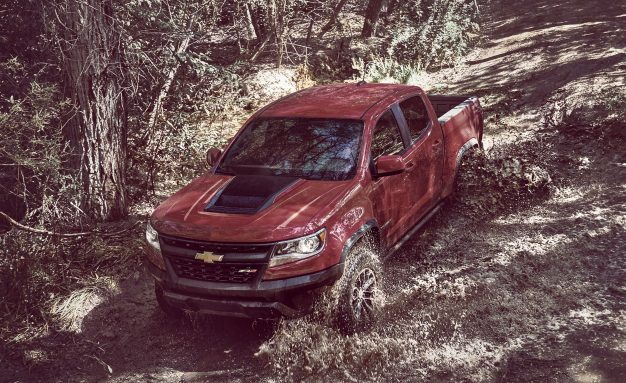 2017-Chevrolet-Colorado-ZR2-PLACEMENT