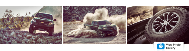 2017-Chevrolet-Colorado-ZR2-REEL