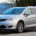 Chrysler has come a long way with the 2017 Chrysler Pacifica as they practically invented the minivan segment with the first Town & Country models back in the 1990s. This […]