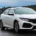The Honda Civic has always been a class leader. Honda has somehow managed to make the perfect all-around vehicle right from the beginning. It's reliable, safe, practical, good looking and […]