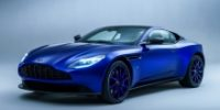 Aston Martin marks the 87th Geneva international Motor Show with a significant trio of major debuts. In addition to being the global motor show debut of the acclaimed new Vanquish […]