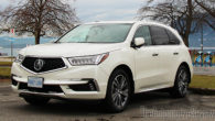 Acura doesn't sell a lot of vehicles, especially compared to Honda, BMW, and the like, but their customer satisfaction rating is significantly higher than most other brands. The reason is […]