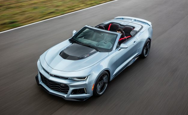 2017-Chevrolet-Camaro-ZL1-convertible-PLACEMENT