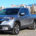 When the first Honda Ridgeline was released back in 2006, it was greeted with lots of positive feedback. Unfortunately, some of its charm started to fade away as the upgrades […]