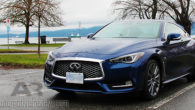 We first saw the bold Infiniti Q60 Concept back in 2015, while the production-ready version was featured at the Detroit Auto Show in 2016. The production car followed the concept […]
