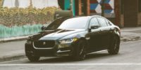 – WHAT WE LIKE: Driving the XE is always a pleasurable experience. The steering has earned praise for its feedback, and the car feels balanced and agile. Its Dynamic driving […]