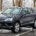 The Volkswagen Touareg was one of the first SUVs to hit the market back in 2002, when the SUV craze was just picking up speed. It offered famous VW reliability, […]