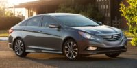– Hyundai and Kia are recalling nearly 1.2 million more cars in the United States for engine failures after customers reported additional failures since the original 2015 recall, according to […]