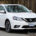 The Nissan Sentra saw a complete redesign back in 2013, when due to low figures and a declining popularity, Nissan decided it was time for a change. It gave a […]