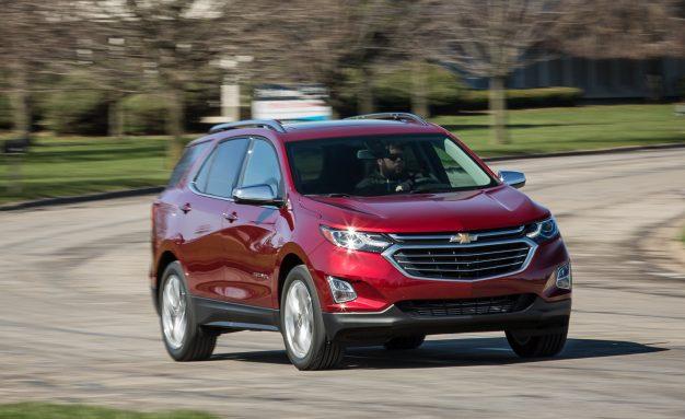 2018-Chevrolet-Equinox-PLACEMENT
