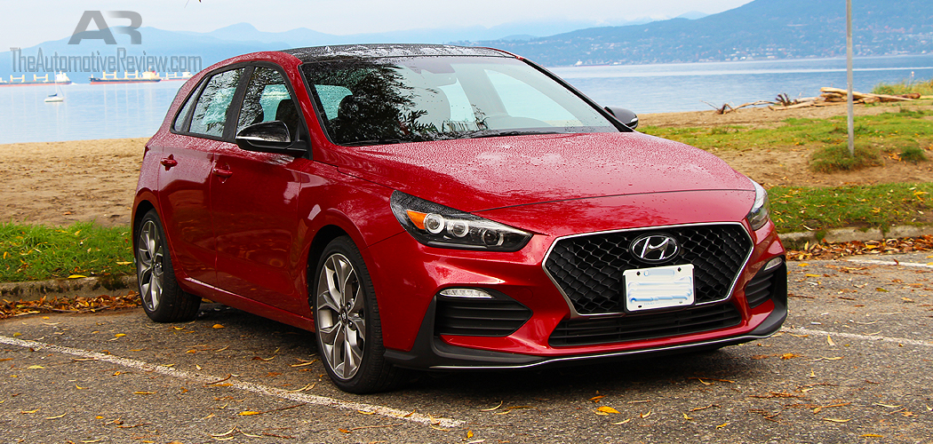 2019 hyundai elantra gt n review the automotive review 2019 hyundai elantra gt n review the